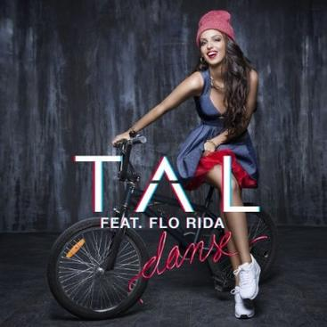 Tal feat. Flo Rida ~ Danse ♪