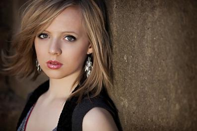 Madilyn Bailey *-*♪