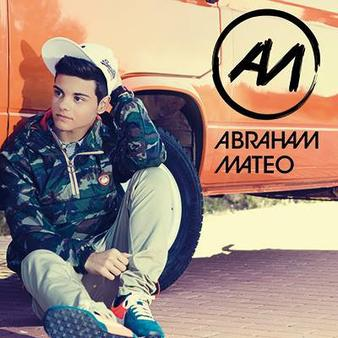 Te voy a amar Axel Fernando ~ Cover By Abraham Mateo ♪