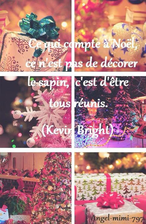 Joyeux Noël ! ☃ (2)