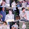 """Artcile 17 -  on nickjonasworld  _  Nick Jonas a fait la """"promo promo"""" ce 2 février en chantant quelques chansons dont """"Last Time Around"""" """"Rose Garden"""" """"Olive and an Arrow"""" et """"Who I AM"""" dans les rues de Sherman Oaks à Santa Monica, il a aussi donné des roses à ses fans et répondu à quelques questions."""