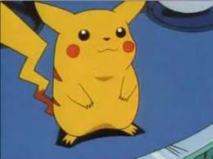 Blog De Juju Lemaitrepokemon Pokemon Skyrockcom