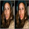 Model-Vanessa-Ashley (c) Pour vous prouvez que la beauter n'ai que Photoshop ou juste que le maquillage peux sauver des vie .