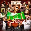 DJ IDSA RAI SANS FRONTIERES 2010