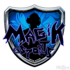 MgK c'est magique ... !