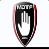 MgK + MDTF = New MDTF, c'est officiel !