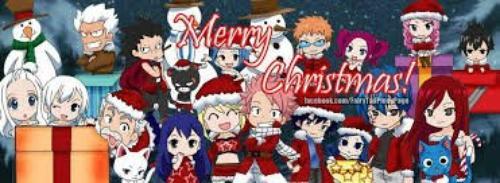 Décompte avant Noel ! :)