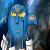Série dérivée de Daisuke and Spirit's : Spirit Darkside