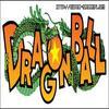 [°:.<<Bienvenue Dans L'Univers De Dragon Ball>>.:°]