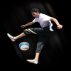 apprentissage freestyle football