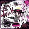 ▇(•̪●) ▇-punk-emo-▇(•̪●) ▇
