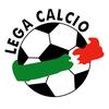 Classement Serie A 2009/2010