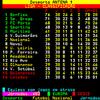 classement de la liga portuguesa