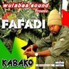 FAFADI 13 AMOUL SOLO.MP3