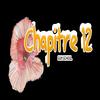 Chapitre 12: Vacances Partie 3 Bye Bye Paris, Hello Phoenix !