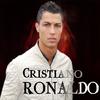 le beau gosse C.Ronaldo