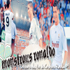 M O N S T R O U S - R O N A L D O------------------------------------------~ Le blog le plus fan de Cristiano Ronaldo #9