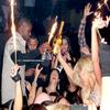 """GOSSIP____________________Paris Hilton : elle dément être avec Reggie Bush! Le printemps revient, et les histoires de coeur aussi! Don'tmiss.fr avait révélé que Paris Hilton aurait quitté son chéri, Dough Reinard,  et qu'elle filerait le grand amour avec Reggie Bush, l'ex de Kim Kardashian! Si cette info se confirme, cela prouve que le monde est vraiment petit à Hollywood! Mais l'info serait sérieuse car elle est relayée par un journaliste de TMZ ! Cependant, Paris a tenu à démentir cette info sur son Twitter : """"Une fille ne peut-elle pas passer une soirée à Las Vegas sans que de fausses histoires soient postées. Cette histoire est un ridicule mensonge. 100 % fausse"""". affaire à suivre..."""