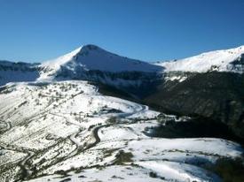 Puymarode 28-29-30 décembre 2011