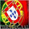 PORTUGAL (X'lL