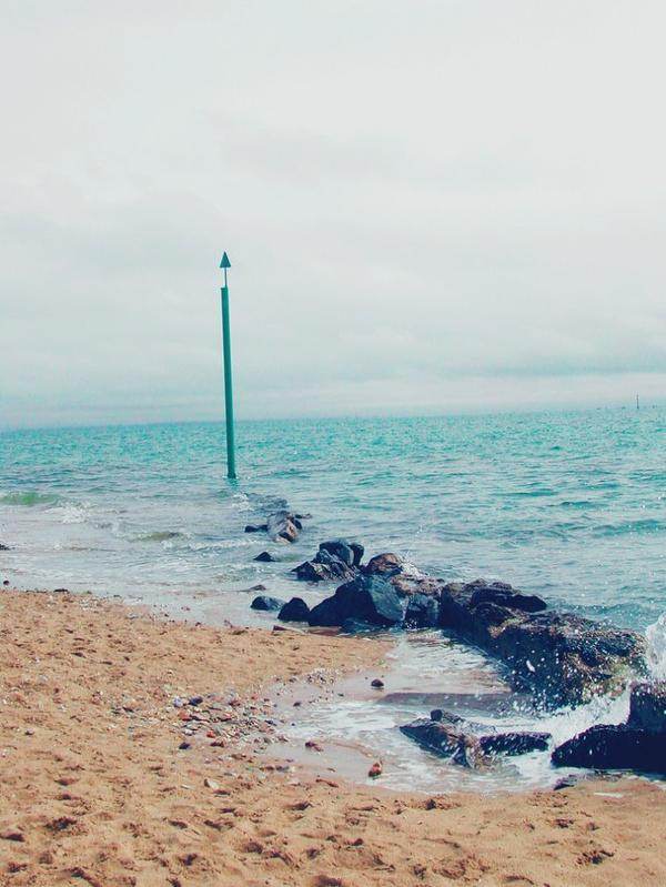 Photos (Vendée)