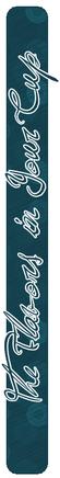 ♦ Apprendre à vivre : Never Lose HopeClassement de La clientèle ★★★★★★ Hors D'oeuvre Macchiato