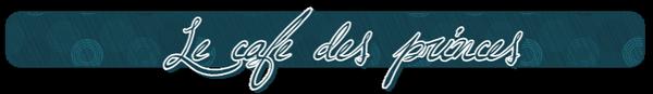 ♦ Le café des princesClassement de La clientèle ★★★★★★ Hors D'oeuvre Macchiato