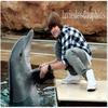 Justin Bieber ;