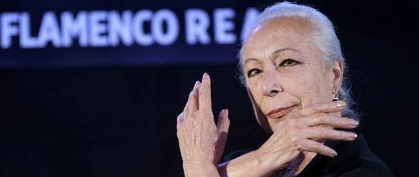 Saison 2019-2020 du Teatro Real. Flamenco Real