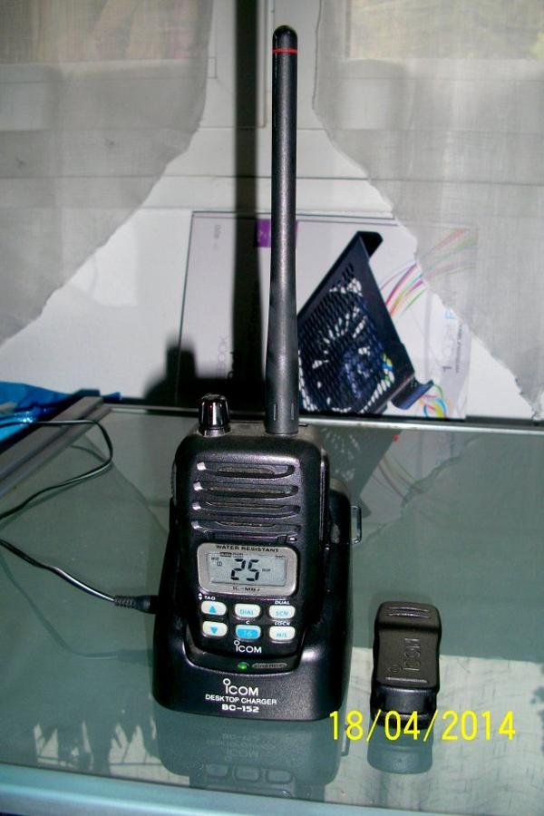 IC-M87
