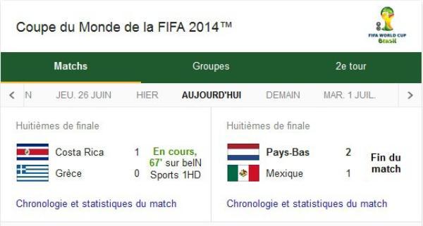 Pays-Bas vs Mexique  pays-bas un jeux foot magistrale des conquérant