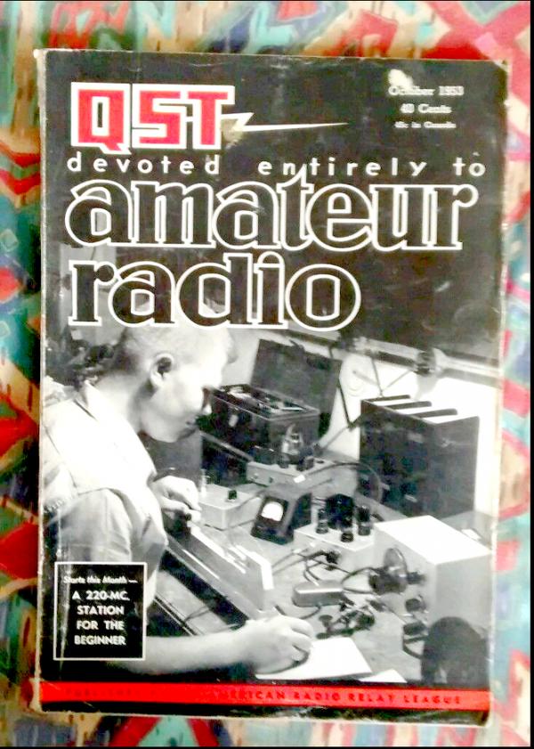 RX de F-11874 SUR 14.157.00 Band 20m USB S8 R5  D'UN STATION RADIOAMATEUR DU JAPON JH3NHD 08/05/2015 23H26