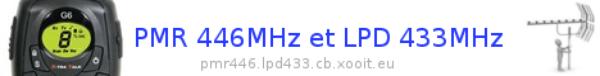 LPD433 — Wikipédia