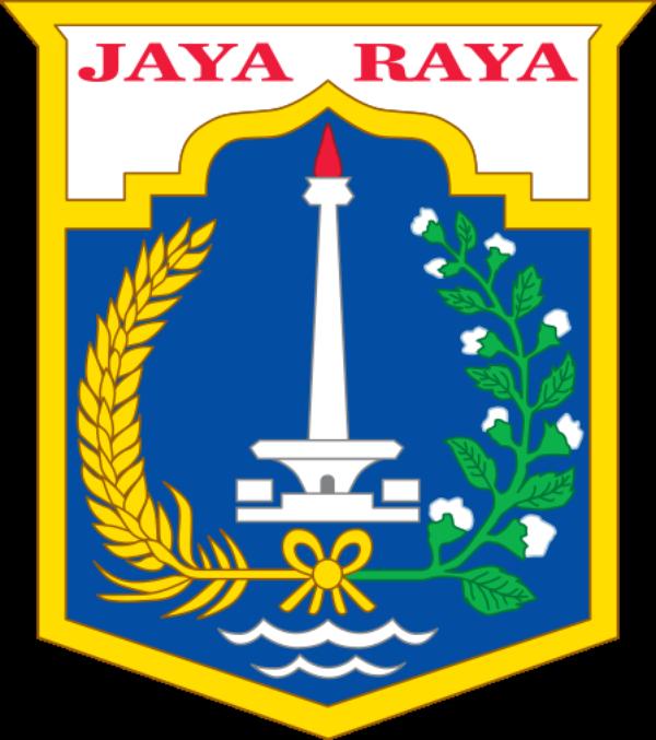 RX de F-11874   op.PATRICK NICE FRANCE 14.170.00 Indonésie ce na pas l'inde