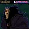 Baragan forme libérée (SPOIL)/(NEW-> Rubrique Espada)
