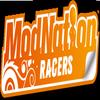 Bonne nouvelle pour les fans de Modnation Racers
