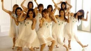 Les japonais :D - blackandwhite-landrpg's blog - Skyrock com