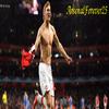 Arsenal 1-0 Dinamo Kiev