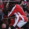 Arsenal 1-0 Wigan