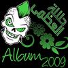 """ђєlคlค l3๏๔๓ค  / ђ๒ 2009 """" LhaRba & Ncha3Lo DeNiA """"  (2009)"""