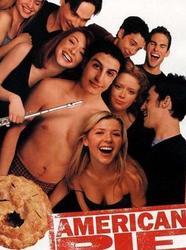 1999 : American Pie