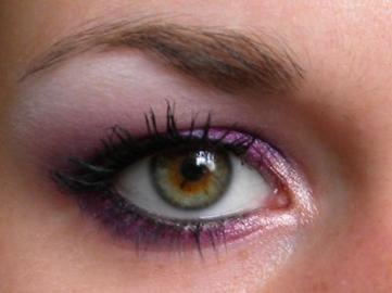 Maquillage Pour Les Yeux Verts Se Maquiller Petits Prix C 39 Est Possible