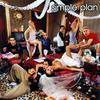 No Pads, No Helmets...Just Bal / Simple Plan - Perfect (2002)
