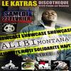 Show Alibi Montana ...