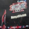 +Wrestlemania 26