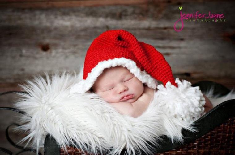 En attendant le père Noel 15 décembre 2015