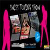 Swiss Tuning Show
