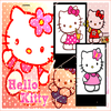 Hello-Kitty-Yea