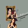 ARTICLE:35  A source about the cute and pretty Asin Thottumkal