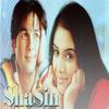 Shasin